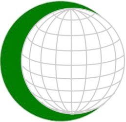The Official Logo of Co-IRIS