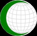 coiris circular logo