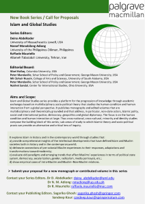 IGS Series flyer- call for papers (no cover)