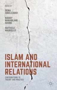 IR Islam cover1