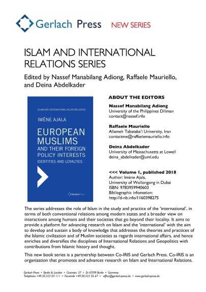 flyer_islam_int_relations_v2_07.01.2019