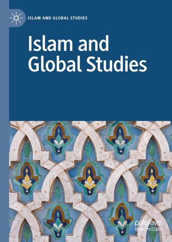 Islam and Global Studies product flyer photo